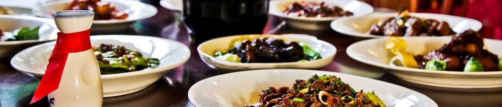 Restaurant Peking Ente Berlin - Über uns